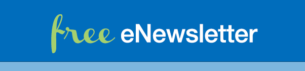 eNews Button 1